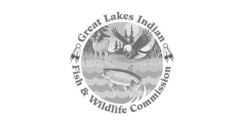 Great_lakes