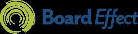 BE_logo