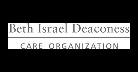 Beth Israel Deaconess Care Organization