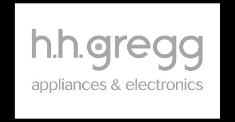H.h.gregg