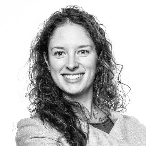 Kristin Drake