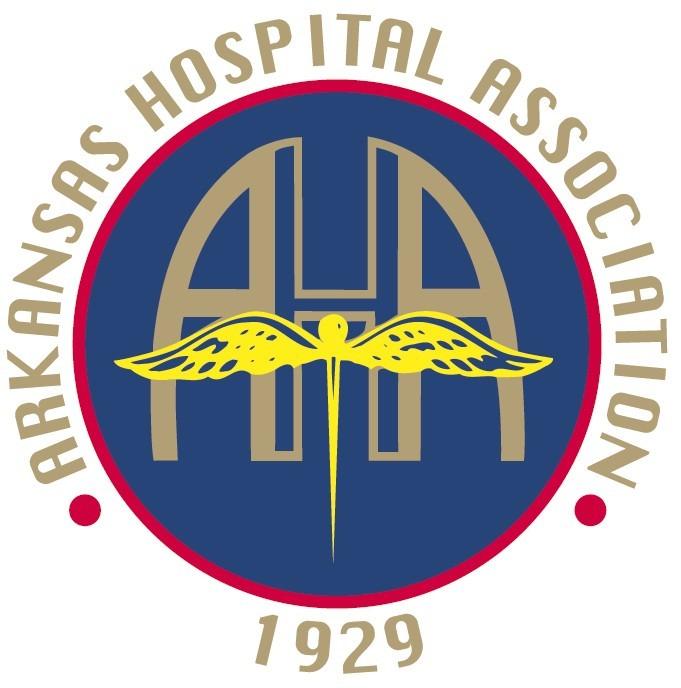 2003 AHA Color Logo