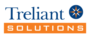 Treliant Solutions