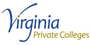 virginia private colleges