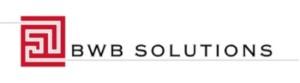 BWB S logo