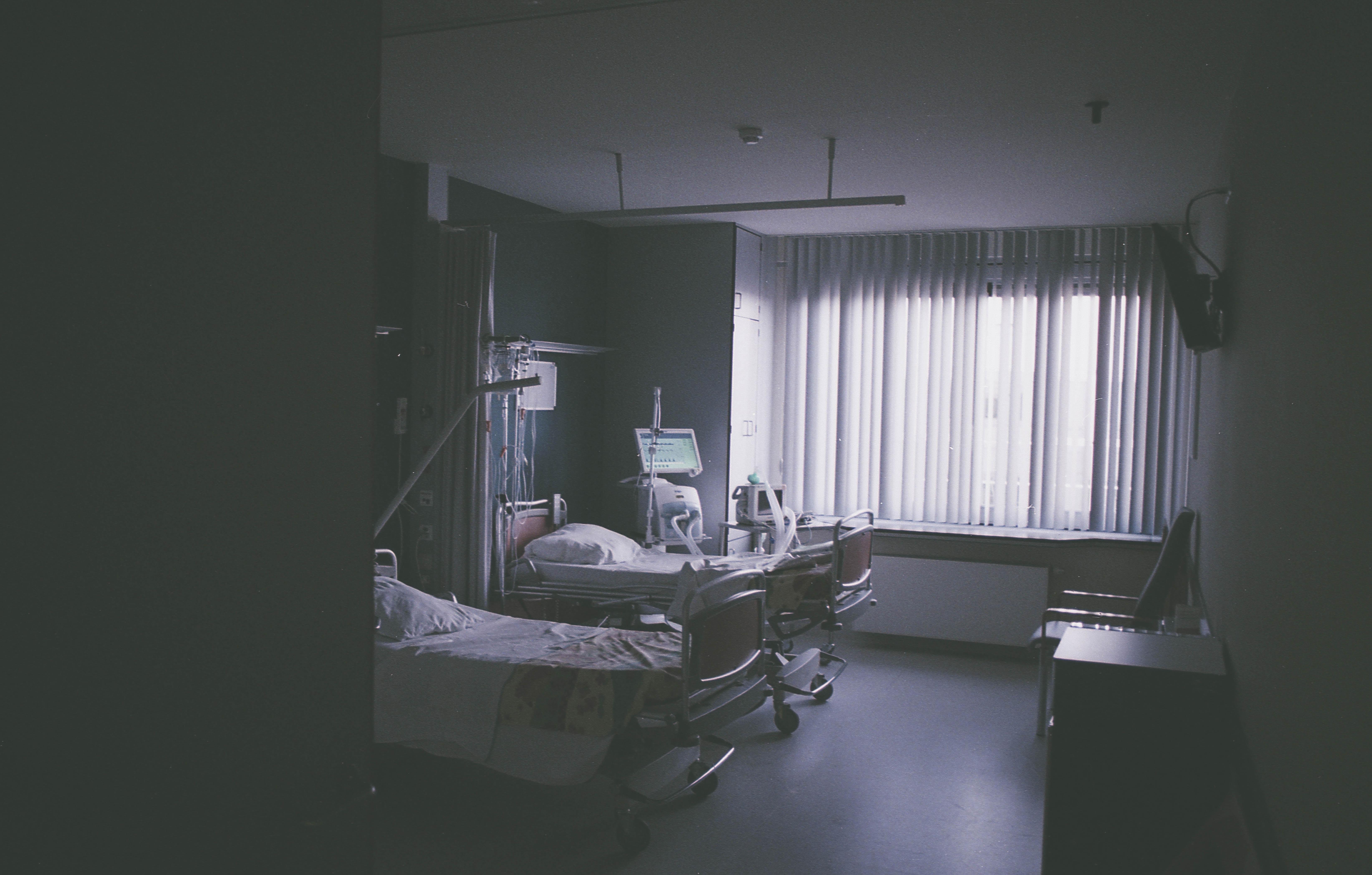 Fundamentals Of Hospital Board Governance
