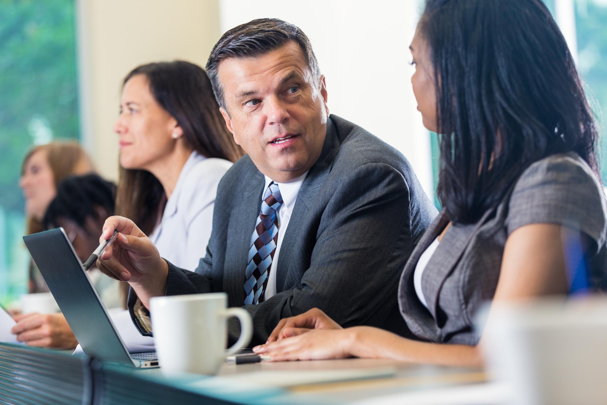 How A Board Secretary Should Help Onboard A New Nonprofit Board Member