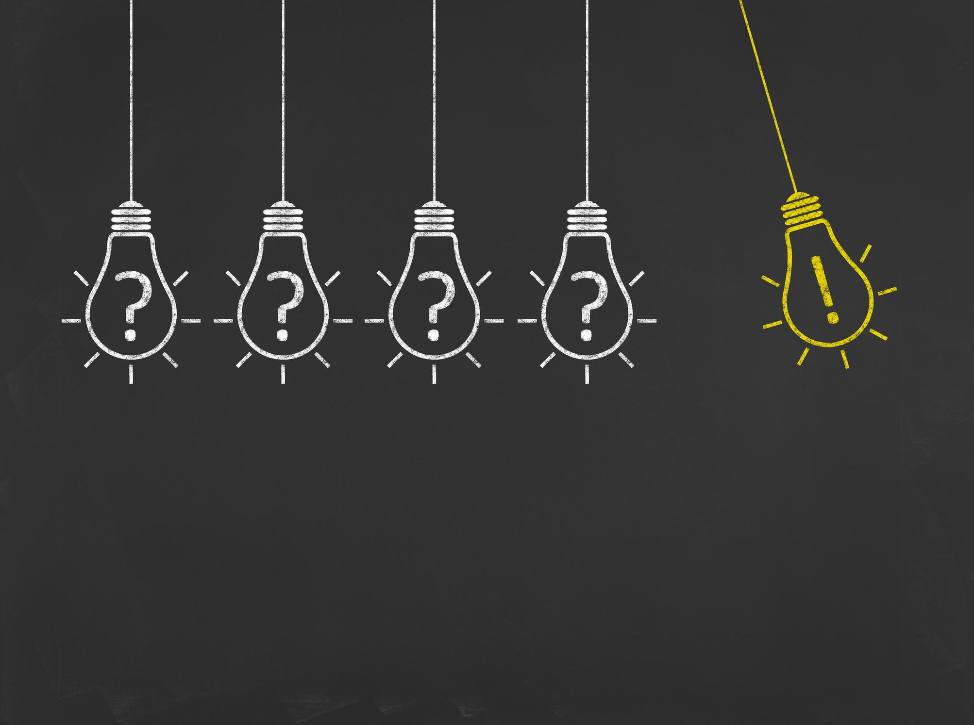Making Sense: Generating Better Board Decisions