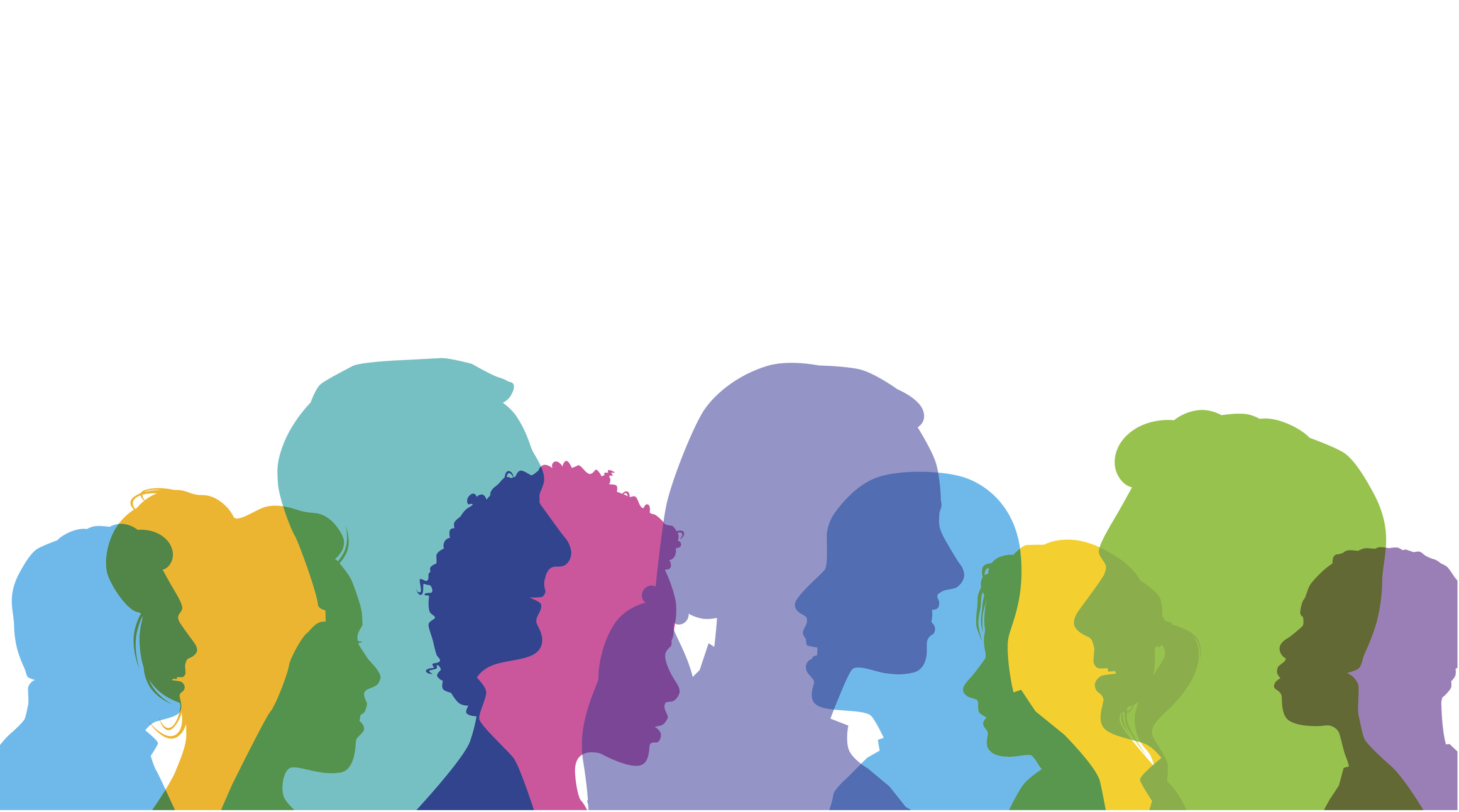 Nonprofits & Diversity: Why A Lack Of Diversity Can Have A Negative Impact