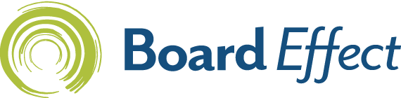 Board Portal Software | BoardEffect