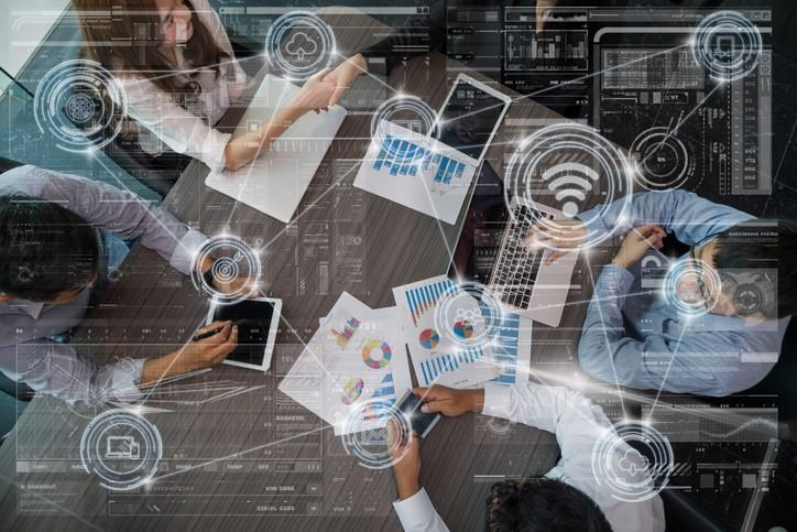 Digital Governance Best Practices