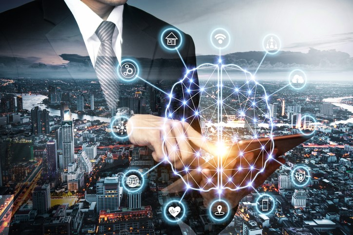 Becoming A Digital Board In The Digital Age