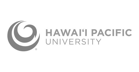 Hawaii Pacific University