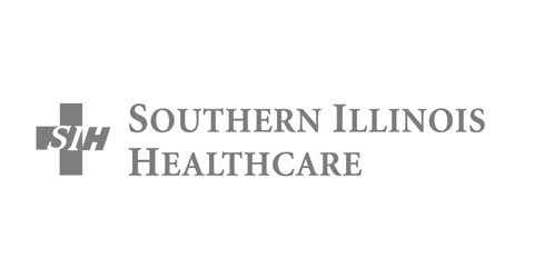 Southern Illinois Healthcare