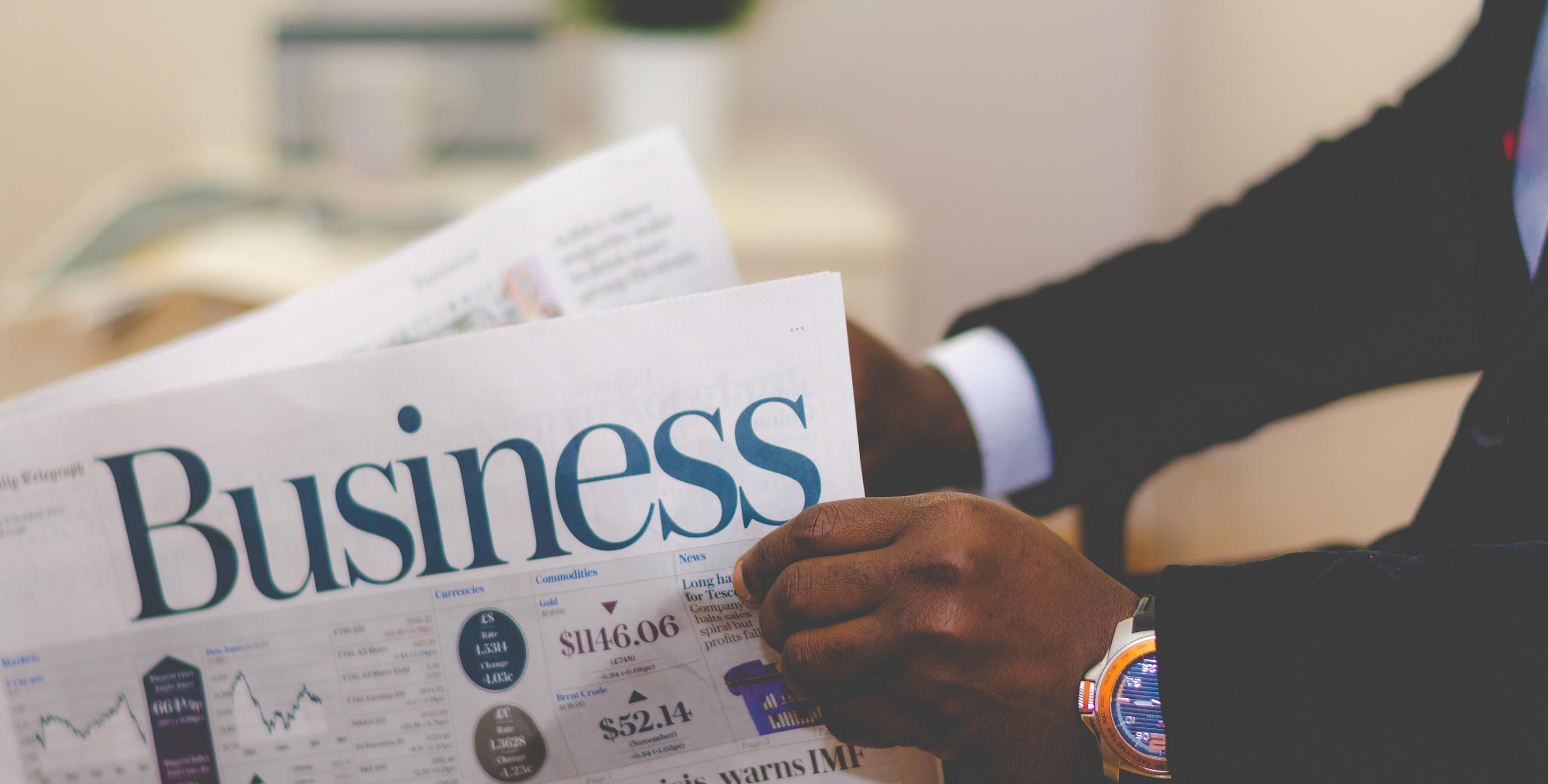 Board Member Interview Questions Boardeffect
