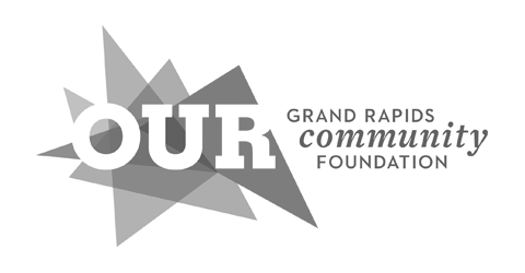OUR Grand Rapids Community Foundation