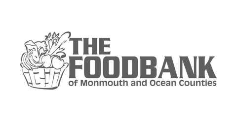 The Foodbank of Monmouth and Ocean Counties