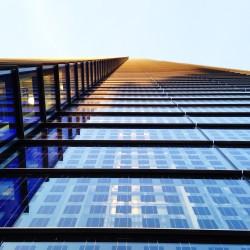 Draper Holdings Case Study