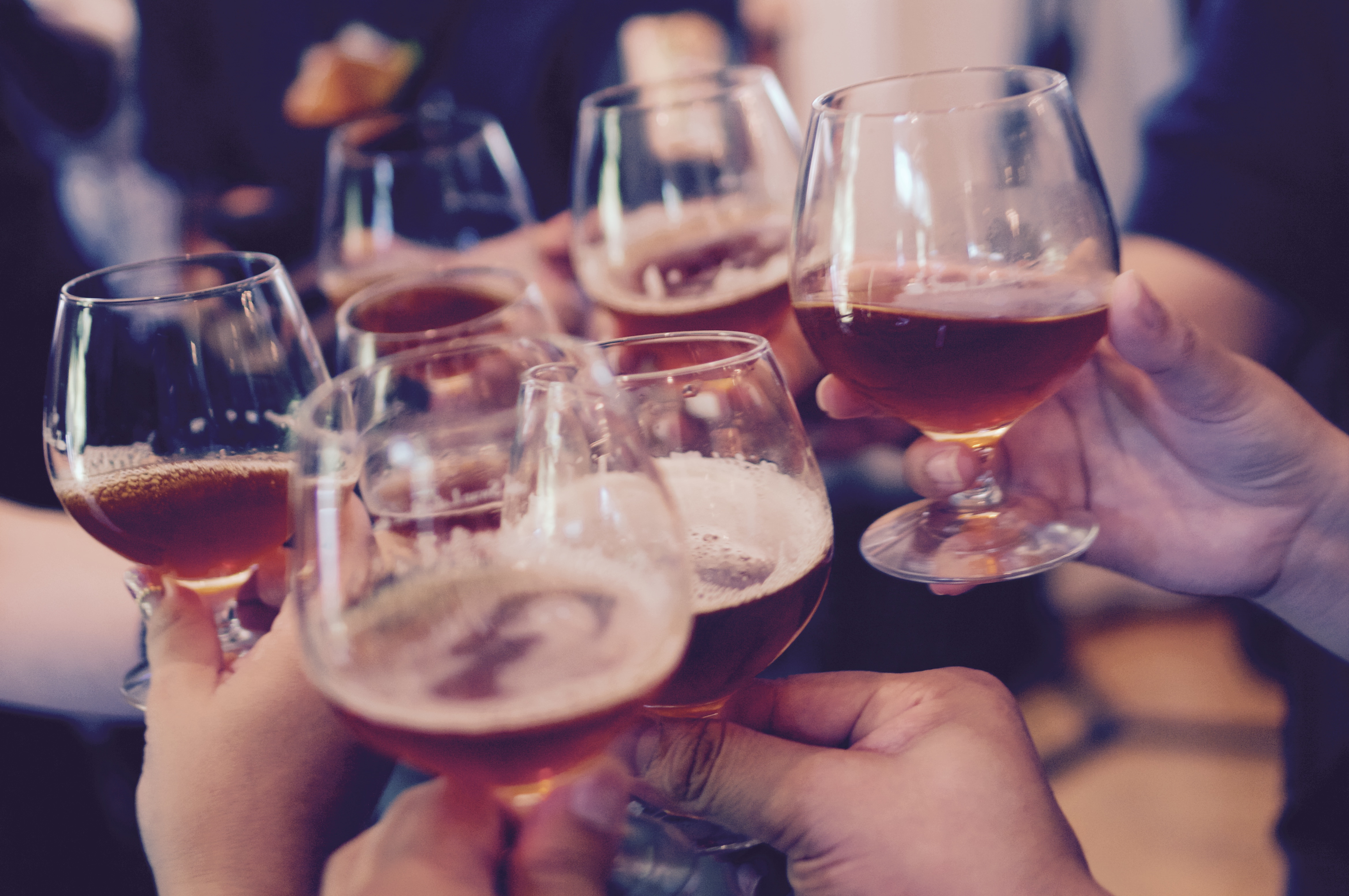 Project Management And Homebrewing: Enjoy The Process