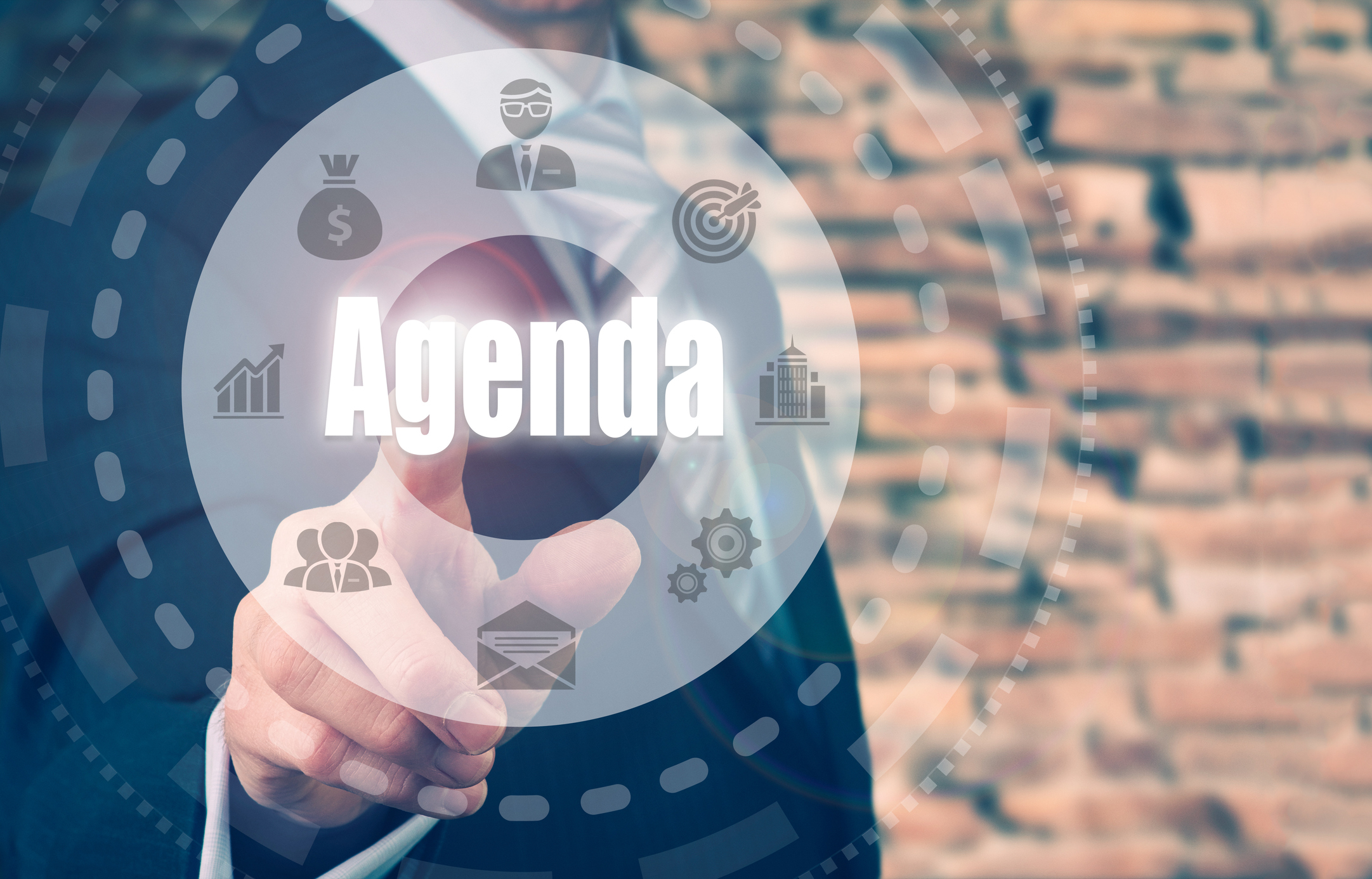 Why Is It Essential To Have An Agenda Before A Board Meeting?