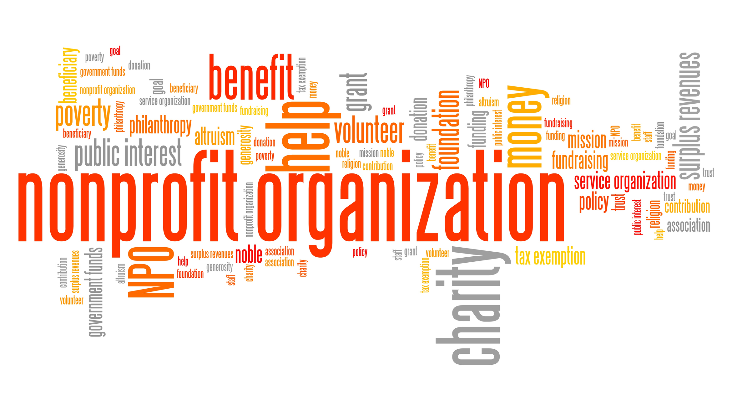Lessons From Three Nations On Good Nonprofit Corporate Governance