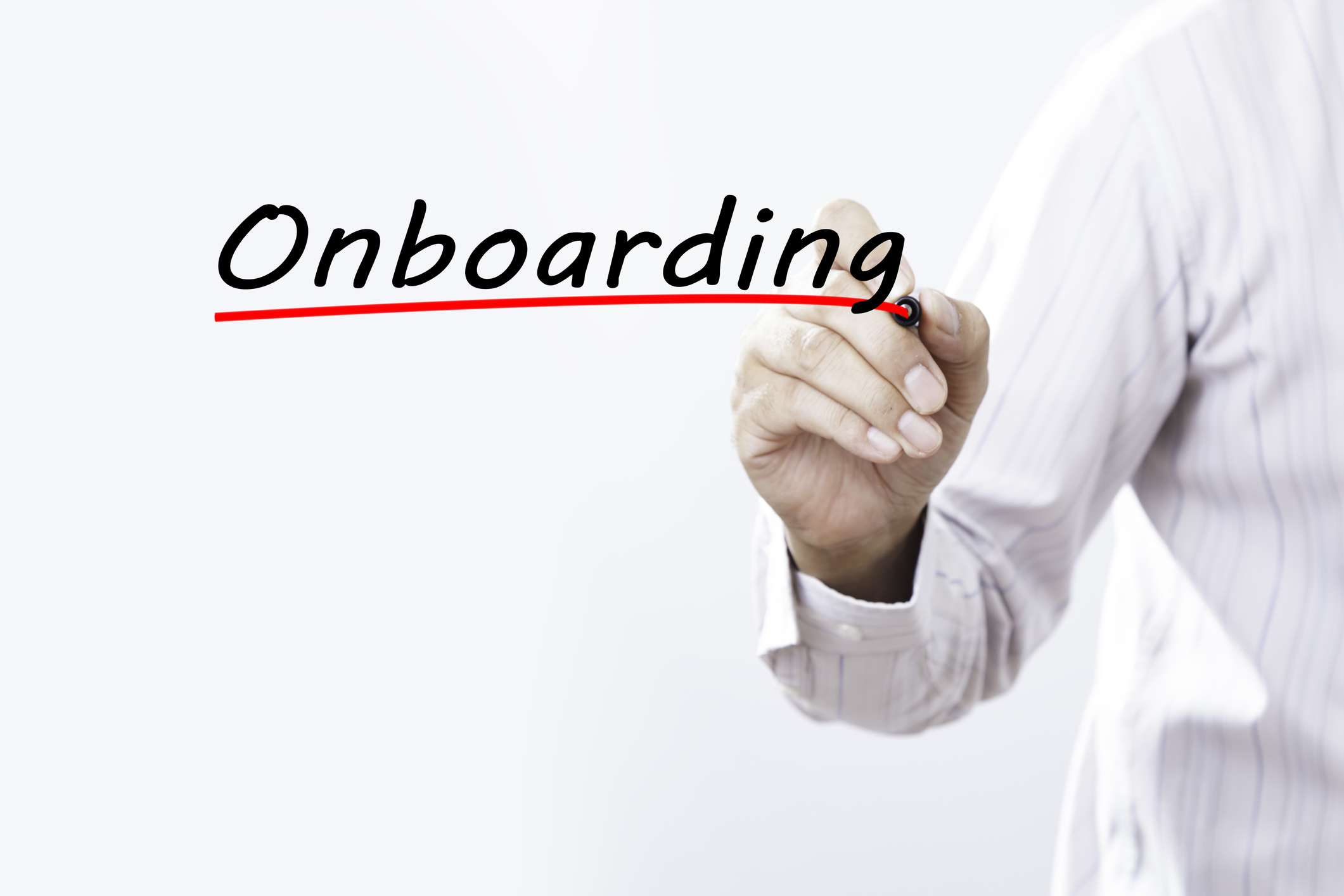 How To Onboard A First-Time Nonprofit Board Director Vs. A Seasoned Board Director