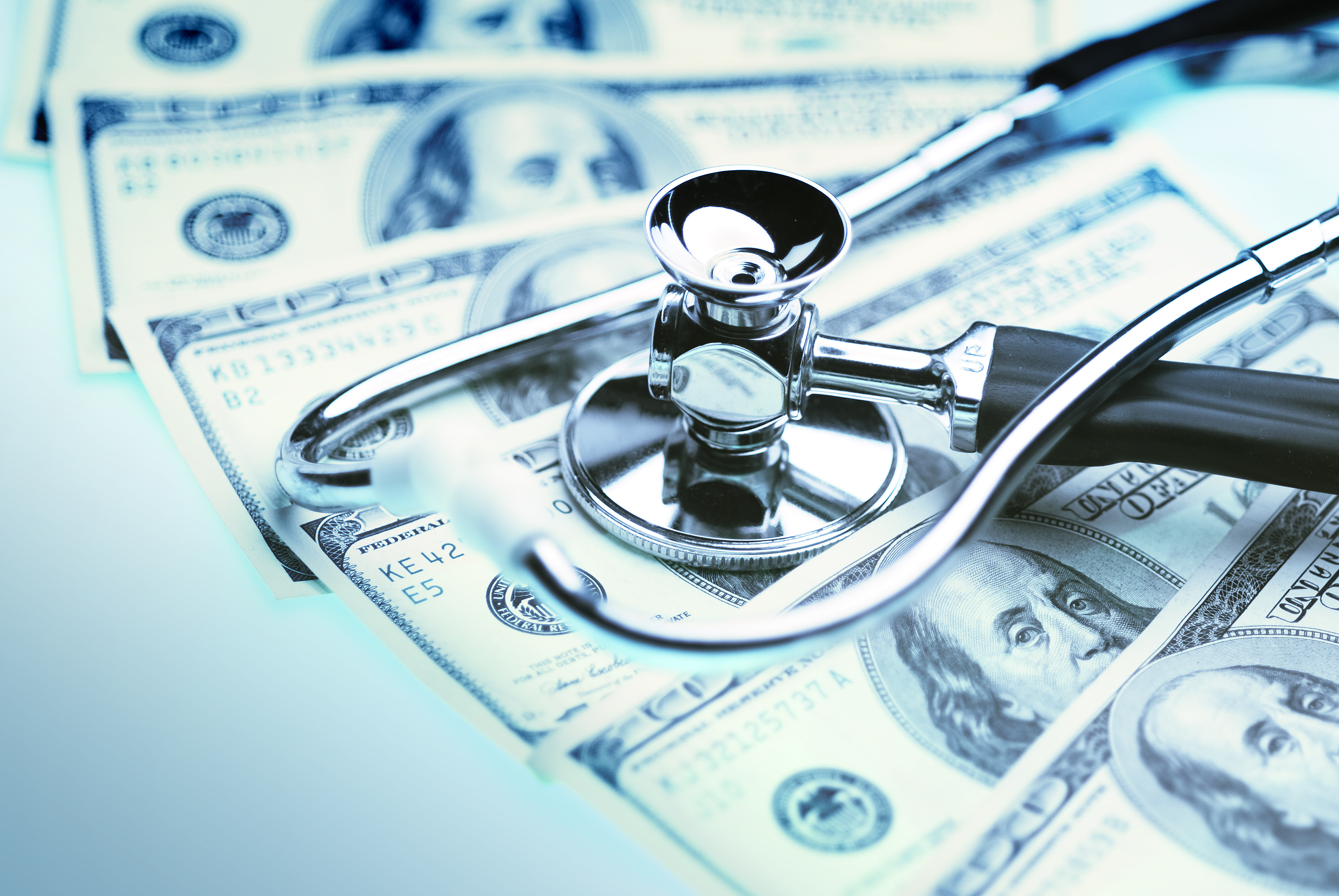 See How Nonprofit Hospital Boards Should Handle Compensation
