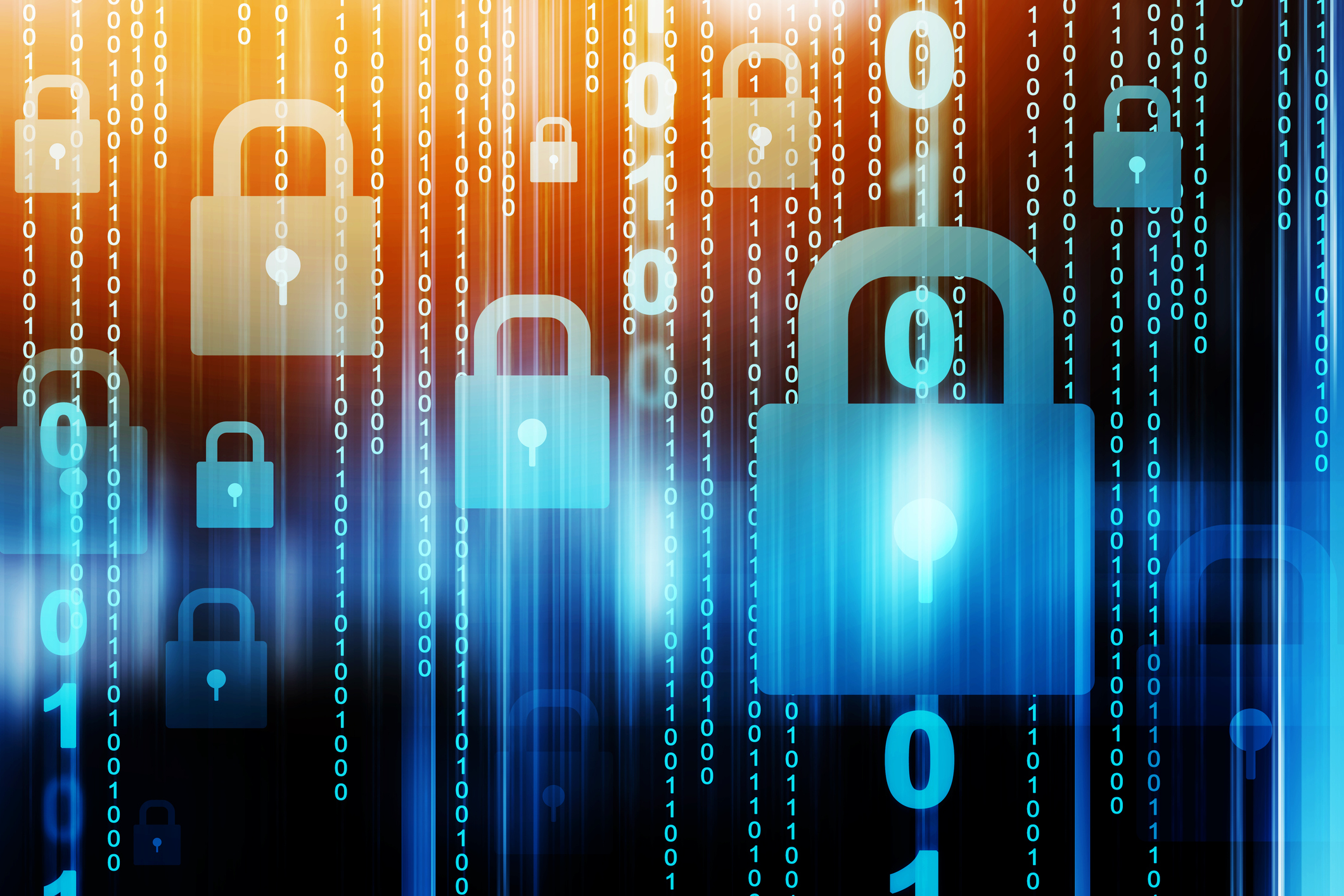 The Reason Cybersecurity Requirements Are Growing For Board Members