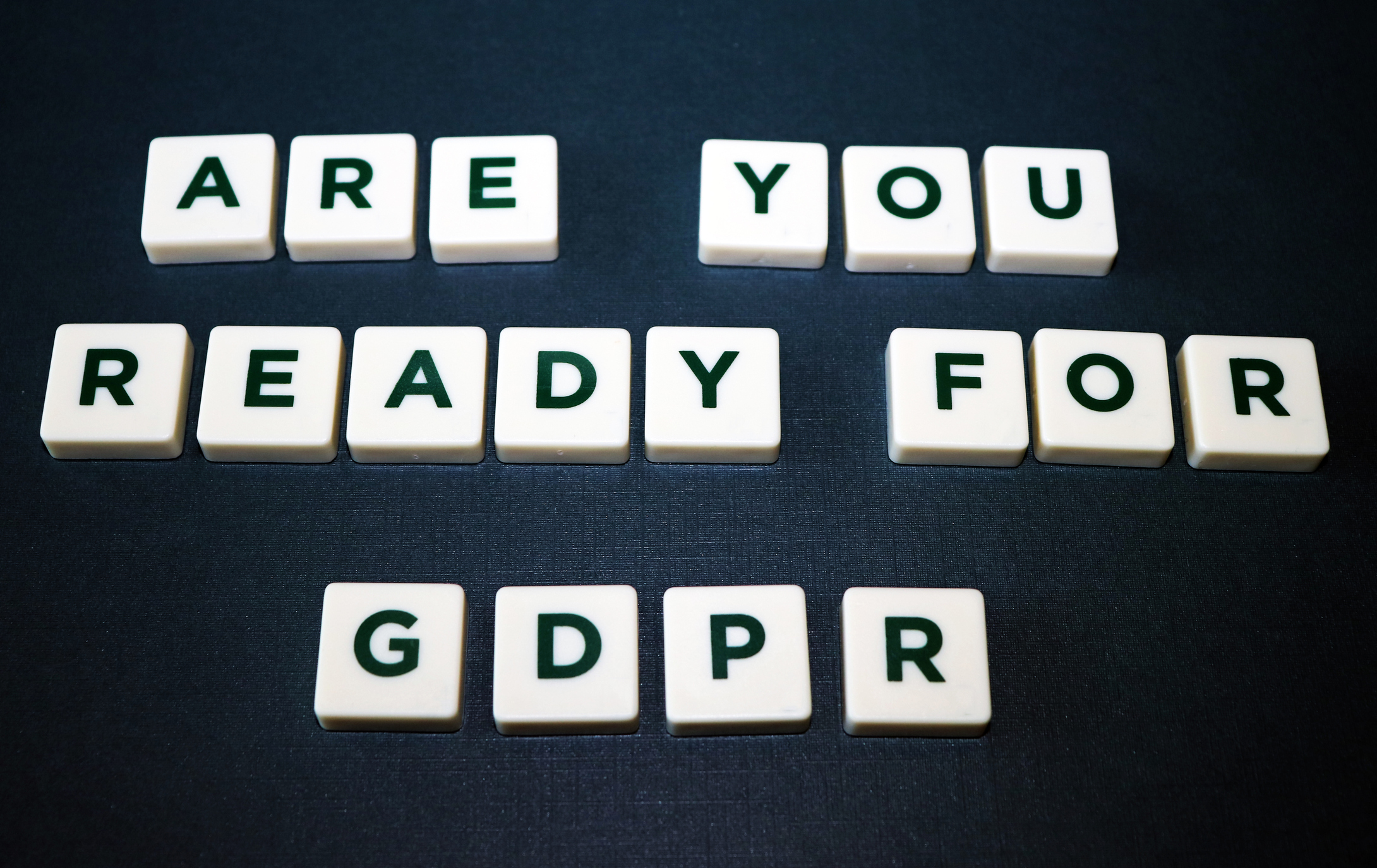 How To Keep Sensitive Personal Data Safe And Be Compliant With GDPR & HIPPAA