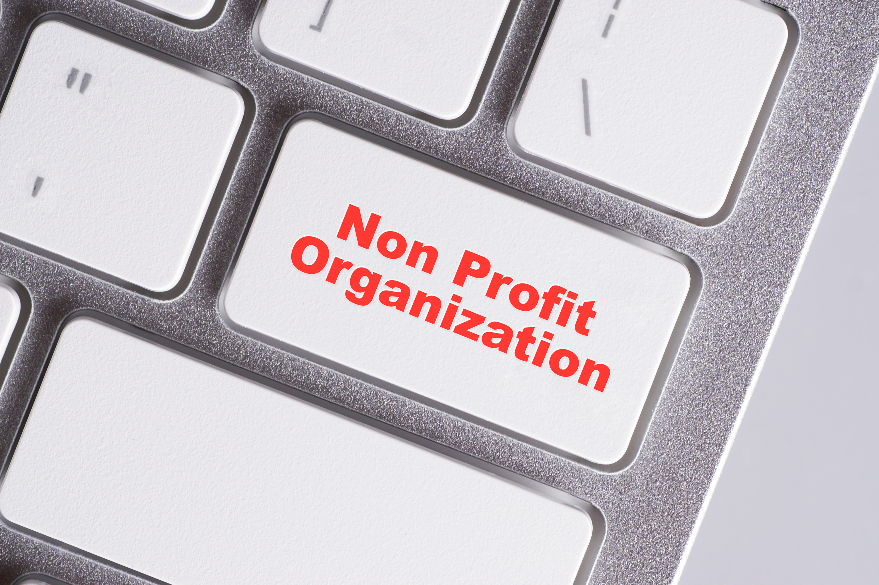 Understanding How A Nonprofit Is Founded And Governed