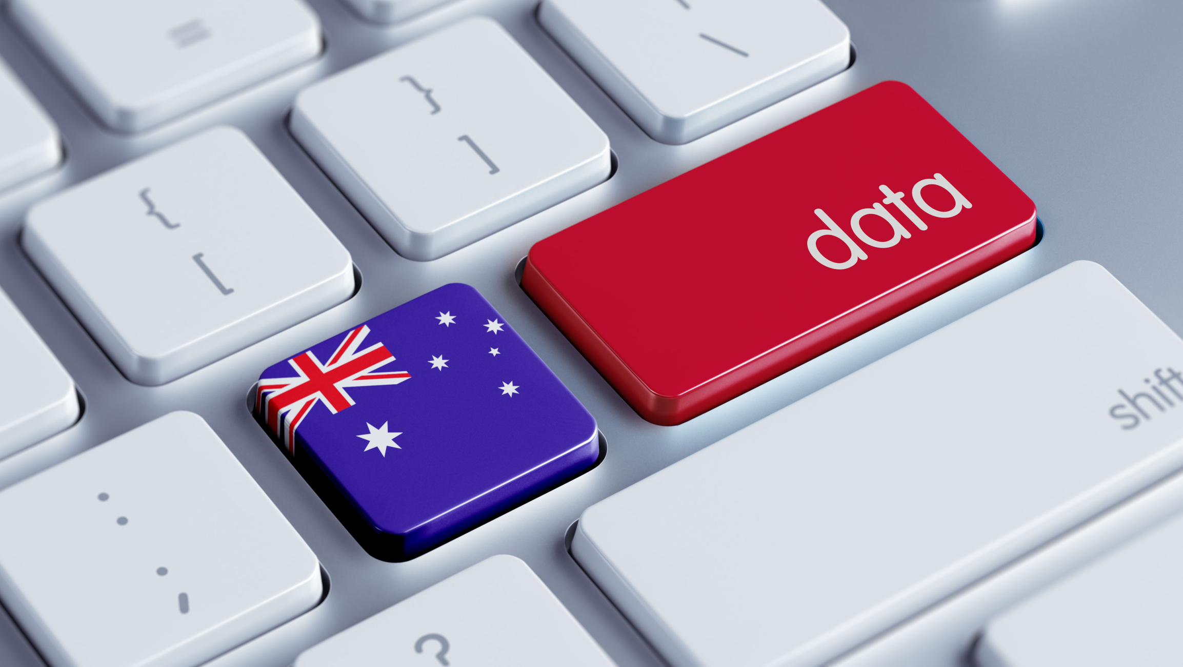 Australia's Data Breach Notification Law Is In Effect And Will Effect Nonprofits