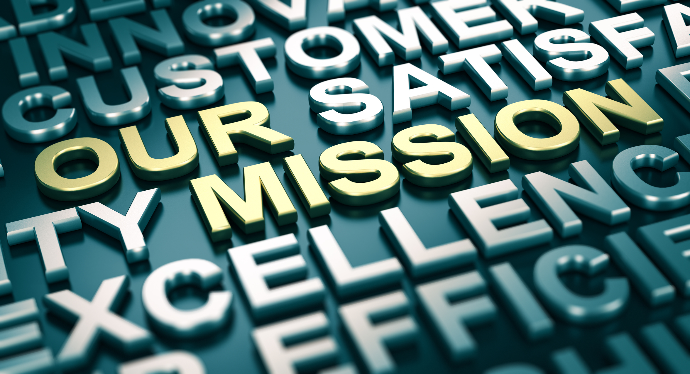 Can A Nonprofit Change Its Mission Statement?
