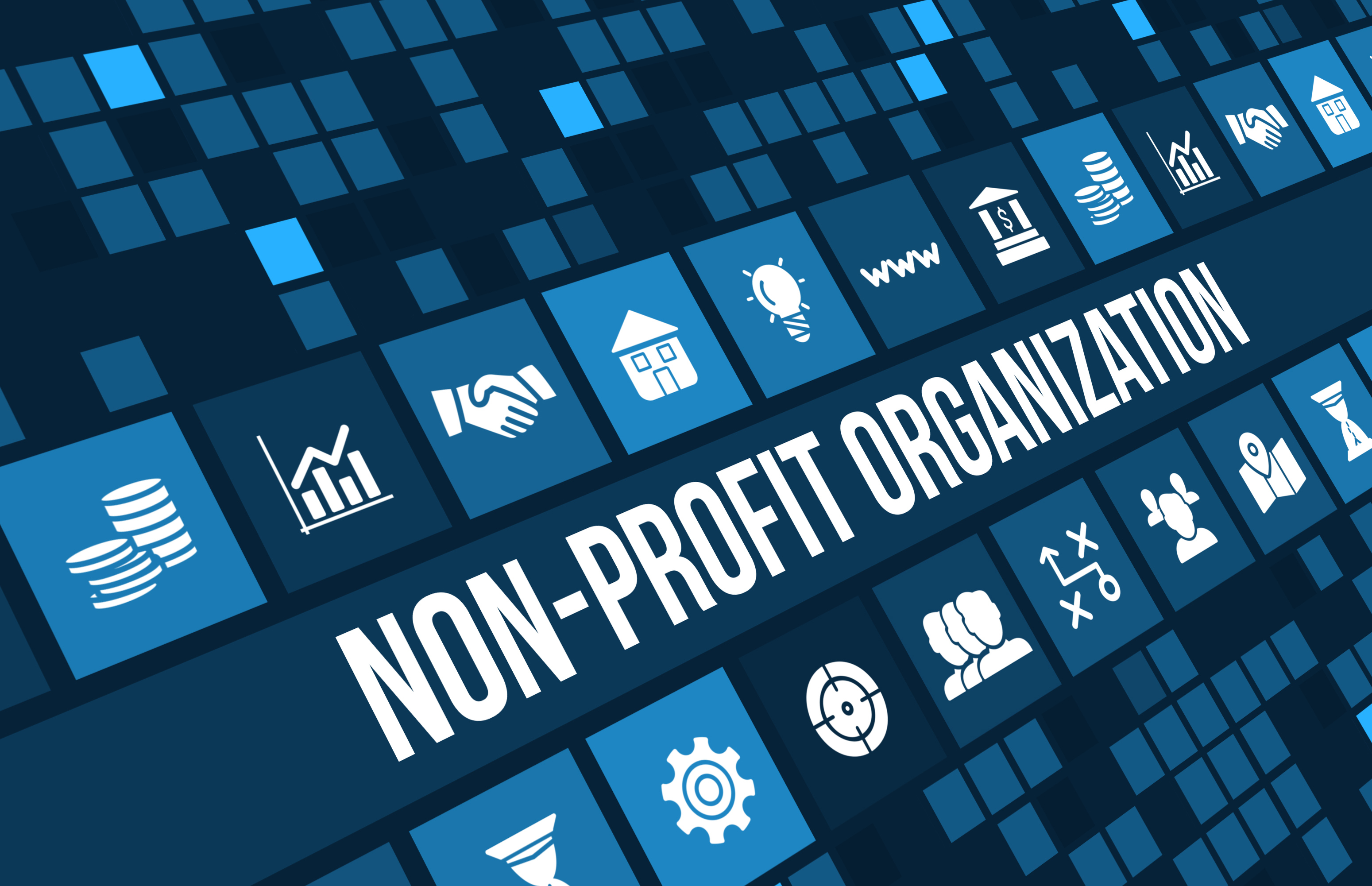 Nonprofits Should Use The Best Practices For Good Governance To Ensure Organizational Compliance