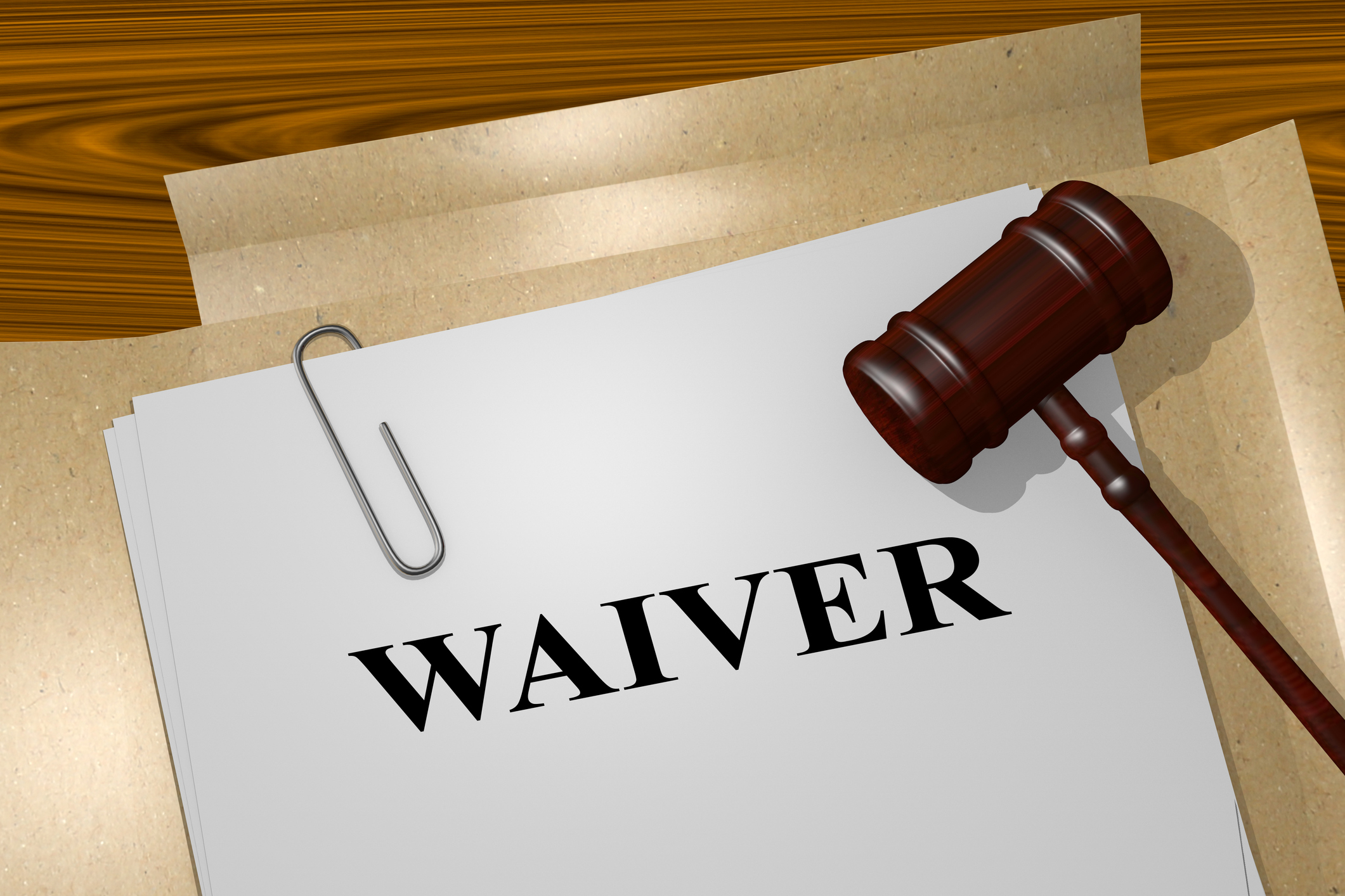 A Waiver Of Notice Is A Requirement For Board Meetings Depending On The Precedent Of The Meeting