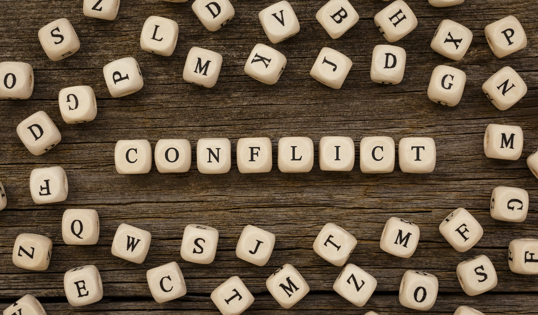 Conflict Of Interest Template For Nonprofit Boards