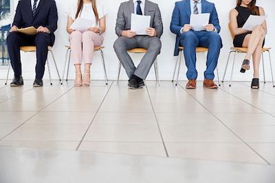 Corporate Secretary Interview Questions For A Nonprofit Board
