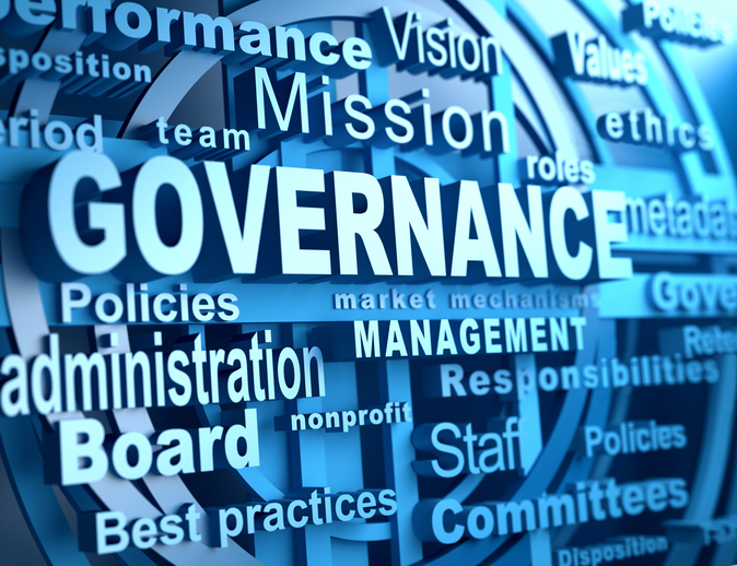 How-Do-Corporate-Governance-Structures-Work-in-the-Nonprofit-Realm