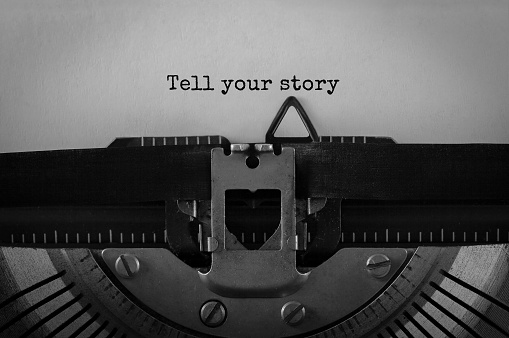 How Nonprofit Leaders Can Improve Their Advocacy Through Storytelling