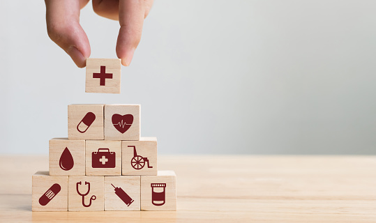 Board Structure Of Healthcare Institutions Is Largely Dependent On The Type Of Organization It Is
