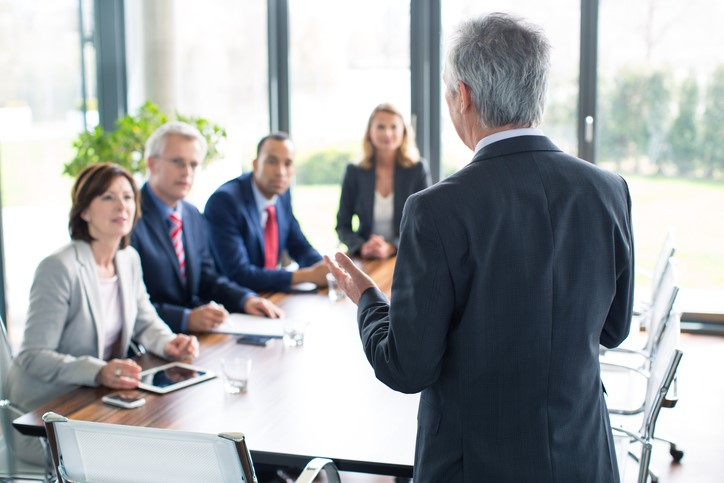 Best-Practices-for-Nonprofit-Board-Term-Limits
