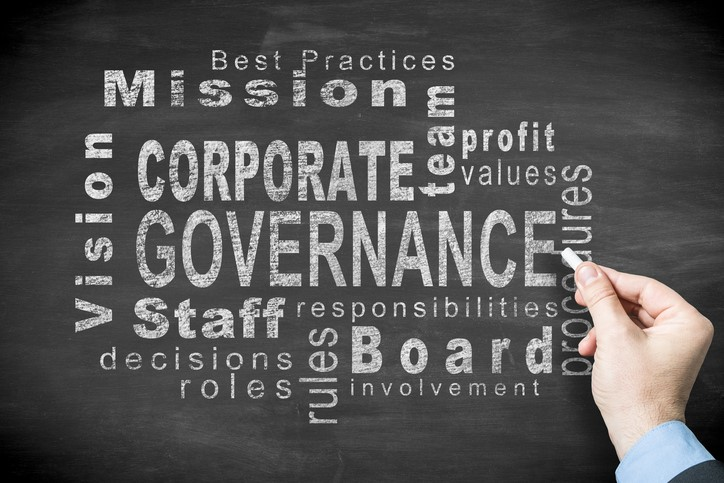 How To Ensure Good Governance For Your Nonprofit