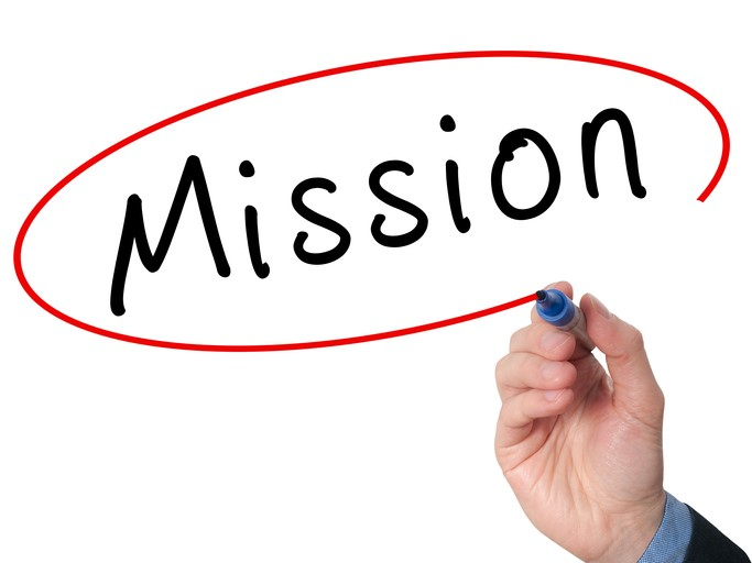 The-Role-of-the-Nonprofit-Board-in-Building-a-Strong-Mission-Statement