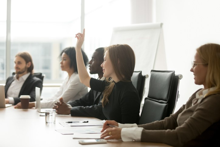 Nonprofit Boards Should Be Equipped To Navigate A Vote Of No Confidence Effectively