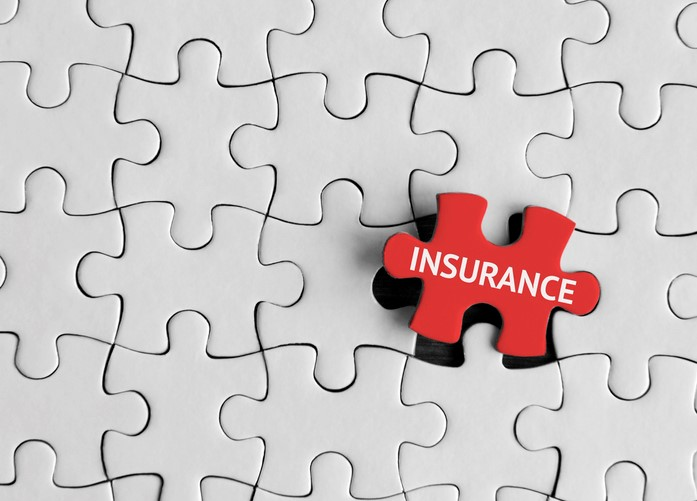 Claims Can Be Made Against Nonprofit Organizations, And Nonprofit Boards Should Understand What Types Of Insurance Policies Are Needed