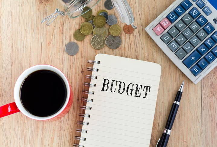 The Key To Nonprofit Sustainability Is Strong Budget Management And Board Oversight