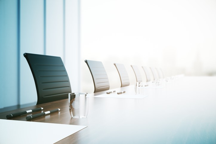 How To Write A Report To The Board Of Directors Boardeffect