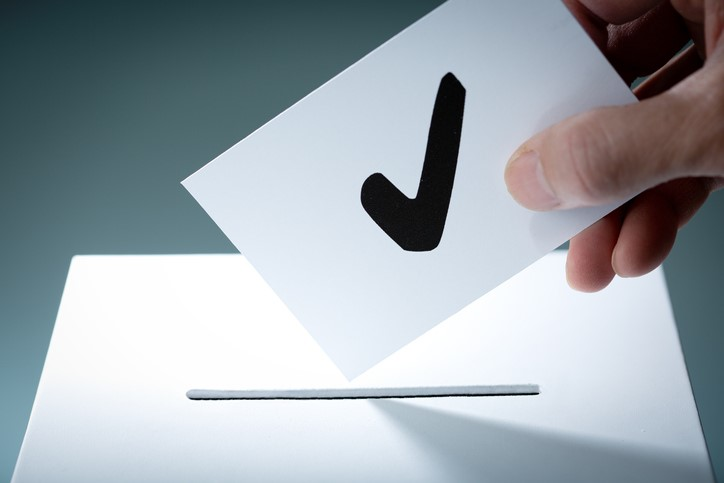 Voting By Proxy Works Best When Boards Are Prepared To Prevent Any Legal Issues