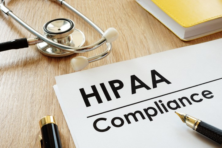 Healthcare Boards Should Maintain A HIPAA Technology Checklist To Ensure Compliance