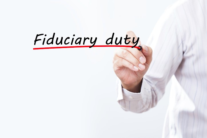 Nonprofit Boards That Fulfill Their Fiduciary Duties Effectively Can Increase Long-term Success