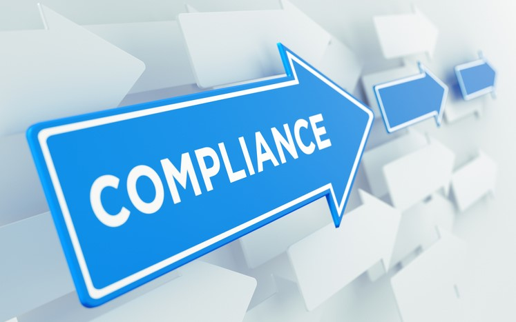 Compliance Best Practices For Boards Of Healthcare Institutions